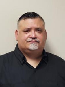John Andrew Clark a registered Sex Offender of California