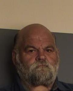 John Edward Cleveland Jr a registered Sex Offender of California