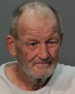 John L Collins a registered Sex Offender of California