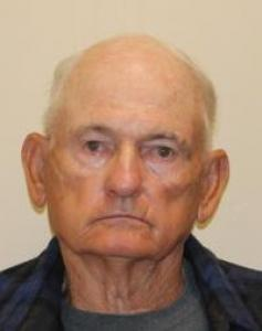 John William Conley Sr a registered Sex Offender of California