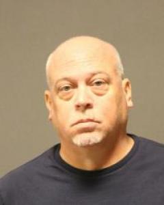 John Thomas Craig a registered Sex Offender of California