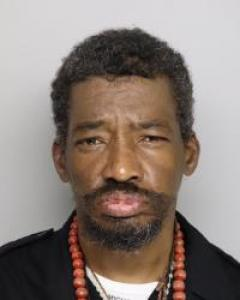 John Robert Crawford a registered Sex Offender of California