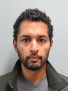 John David Daugherty a registered Sex Offender of California