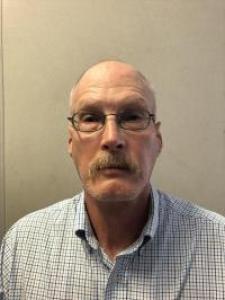 John Charles Troy Davis a registered Sex Offender of California