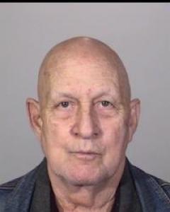 John H Dhooge a registered Sex Offender of California