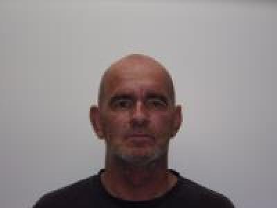 John Earl Dick a registered Sex Offender of California
