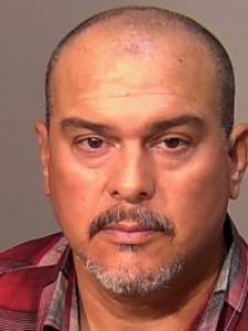 John M Dip III a registered Sex Offender of California