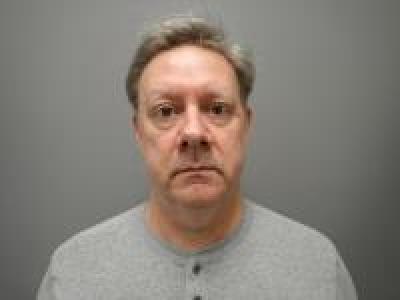 John Arthur Dominguez a registered Sex Offender of California