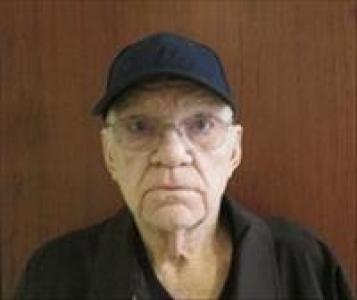 John Frederick Dowalter a registered Sex Offender of California