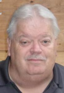 John Henry Drake a registered Sex Offender of California