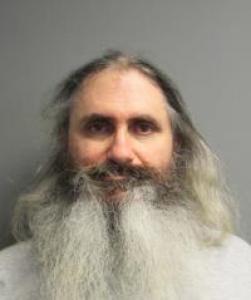 John Mitchell Erdei a registered Sex Offender of California