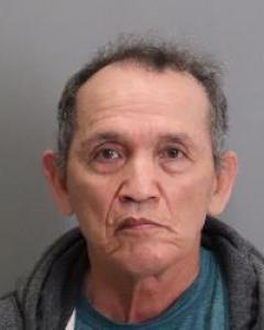 John Armando Estrada a registered Sex Offender of California