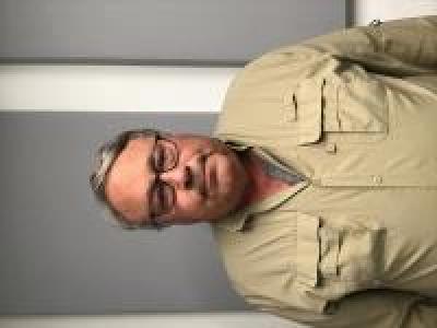 John Edward Fields a registered Sex Offender of California