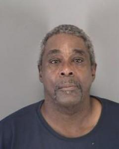 John Henry Florence a registered Sex Offender of California