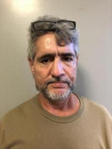 John Franchino a registered Sex Offender of California