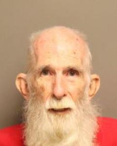 John Marvin Gaarde a registered Sex Offender of California