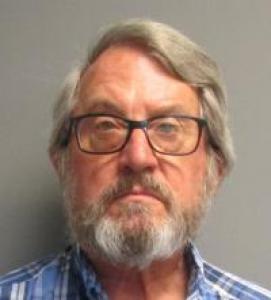 John Phillip Gaede a registered Sex Offender of California