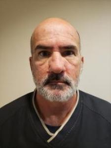 John Richard Galluzzi a registered Sex Offender of California