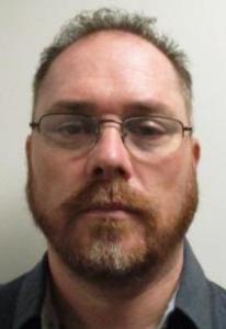 John C Garland a registered Sex Offender of California