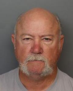 John Kenneth Giba a registered Sex Offender of California