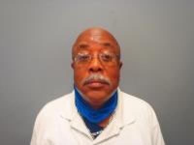 John Louis Gibson a registered Sex Offender of California