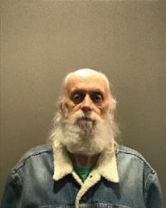 John C Gilbert a registered Sex Offender of California