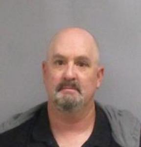 John Eric Goldman a registered Sex Offender of California