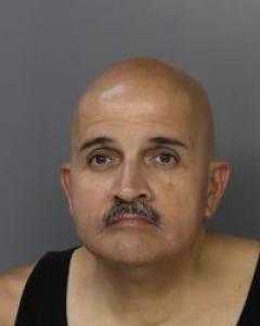 John Edward Gomez a registered Sex Offender of California