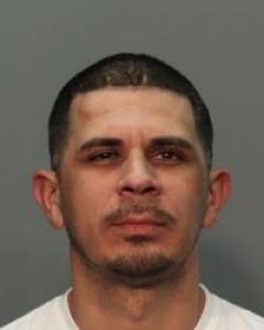 John Joseph Gomez a registered Sex Offender of California