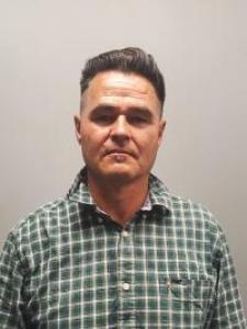 John Jose Gonzales a registered Sex Offender of California
