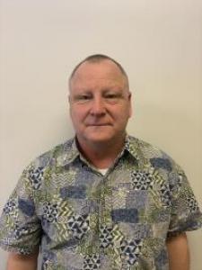 John Stanley Graubner a registered Sex Offender of California