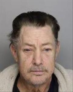 John T Gregg Jr a registered Sex Offender of California