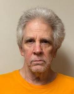 John Eugene Grey Jr a registered Sex Offender of California