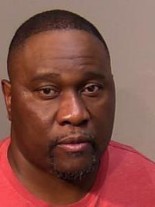 John Henry Griffin a registered Sex Offender of California