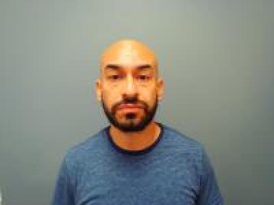John Andrew Gurrea a registered Sex Offender of California