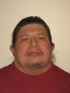 John Patricio Gurrola a registered Sex Offender of California