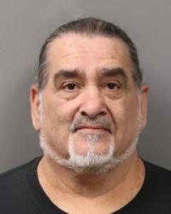 John Marcos Gurule a registered Sex Offender of California