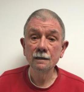 John Tamblyn Henderson Jr a registered Sex Offender of California