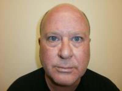 John Ralph Hirsch a registered Sex Offender of California