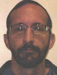 John D Holmes a registered Sex Offender of California