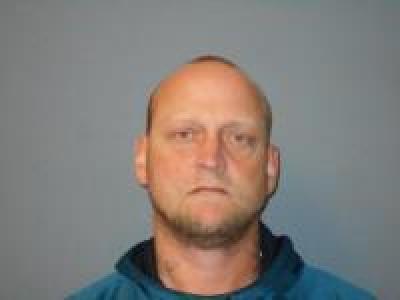 John Shannon Hornaday a registered Sex Offender of California