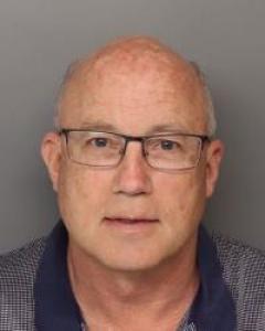 John William Howard a registered Sex Offender of California