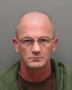 John Piper Jacquemart a registered Sex Offender of California