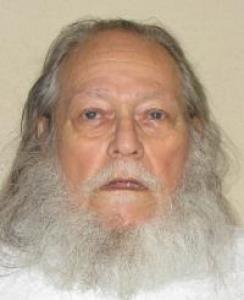 John Jesus Jaramillo a registered Sex Offender of California