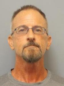 John Michael Kawel a registered Sex Offender of California