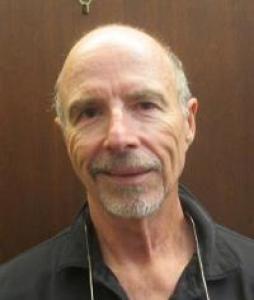 John Earl King a registered Sex Offender of California