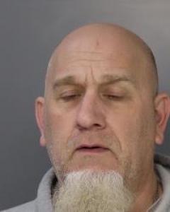 John Milo Krivokapich a registered Sex Offender of California