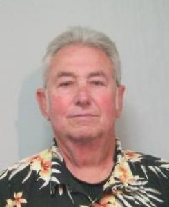 John Roger Laroche a registered Sex Offender of California