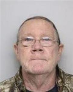 John Collins Lebarr a registered Sex Offender of California