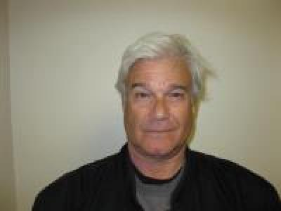 John Anthony Lemasters a registered Sex Offender of California